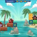 Игра пиратов скачать