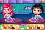 Игра кухня играть онлайн бесплатно на русском