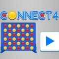 Тотали спайс игра скачать бесплатно на компьютер