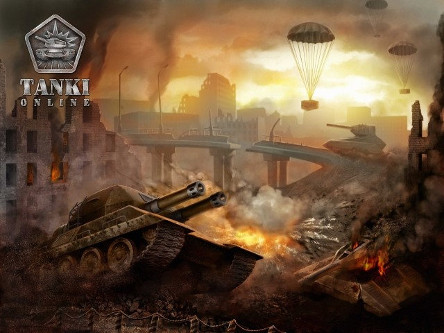 Не запускается world of tanks на xbox one